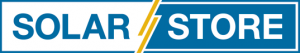 logo-solar-store